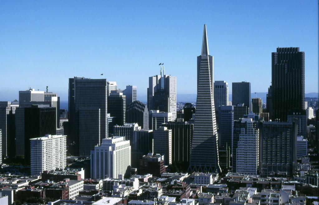 1994-usa-245-downtown san francico vanaf coit tower-e-1800pix