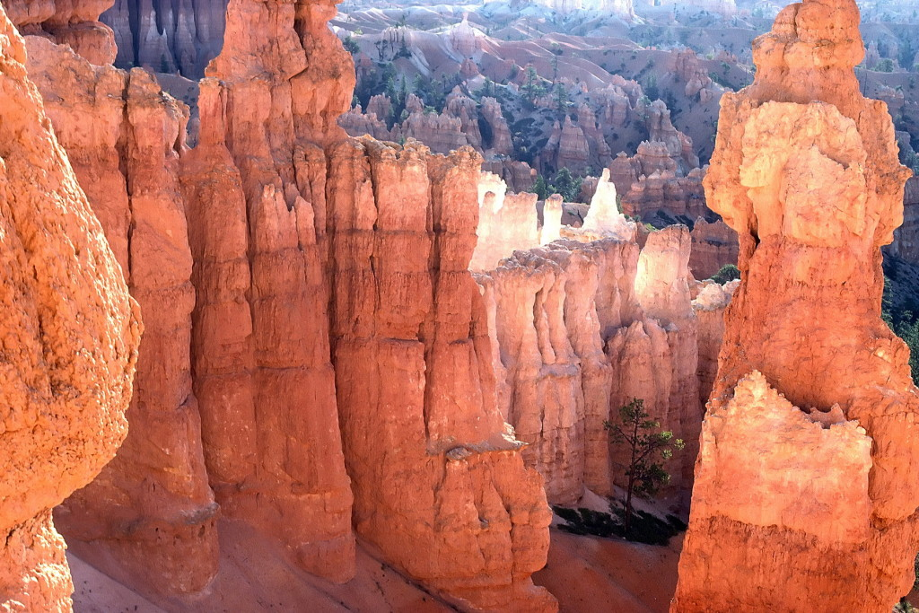 1994-usa-267-bryce canyon-e_resize