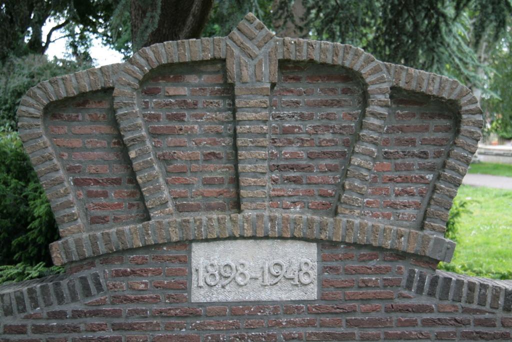 BB 1948 Mijdrecht Wilhelminabank-0002-1800pix