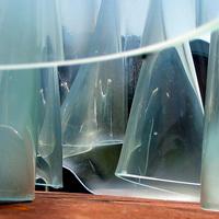 BK Vinkeveen WVB doden begraven glas detail-8145-200x200 index over kunstgalerij