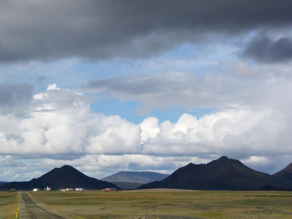 IJsland- 002 - 01 Titel 2 IJsland -1024pix-©Foto Henk Butink