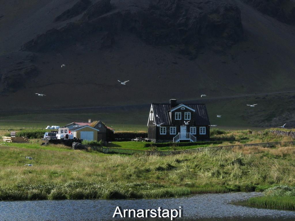 IJsland- 011 - 08 IMG_1020=-t-1024pix-©Foto Henk Butink