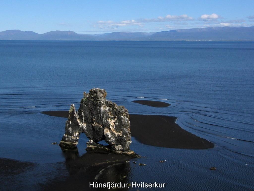 IJsland- 012 - 10 IMG_1113=-t-1024pix-©Foto Henk Butink