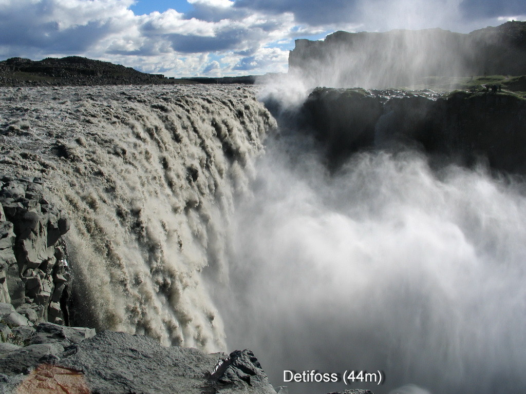 IJsland- 016 - 15 IMG_1465=-t-1024pix-©Foto Henk Butink