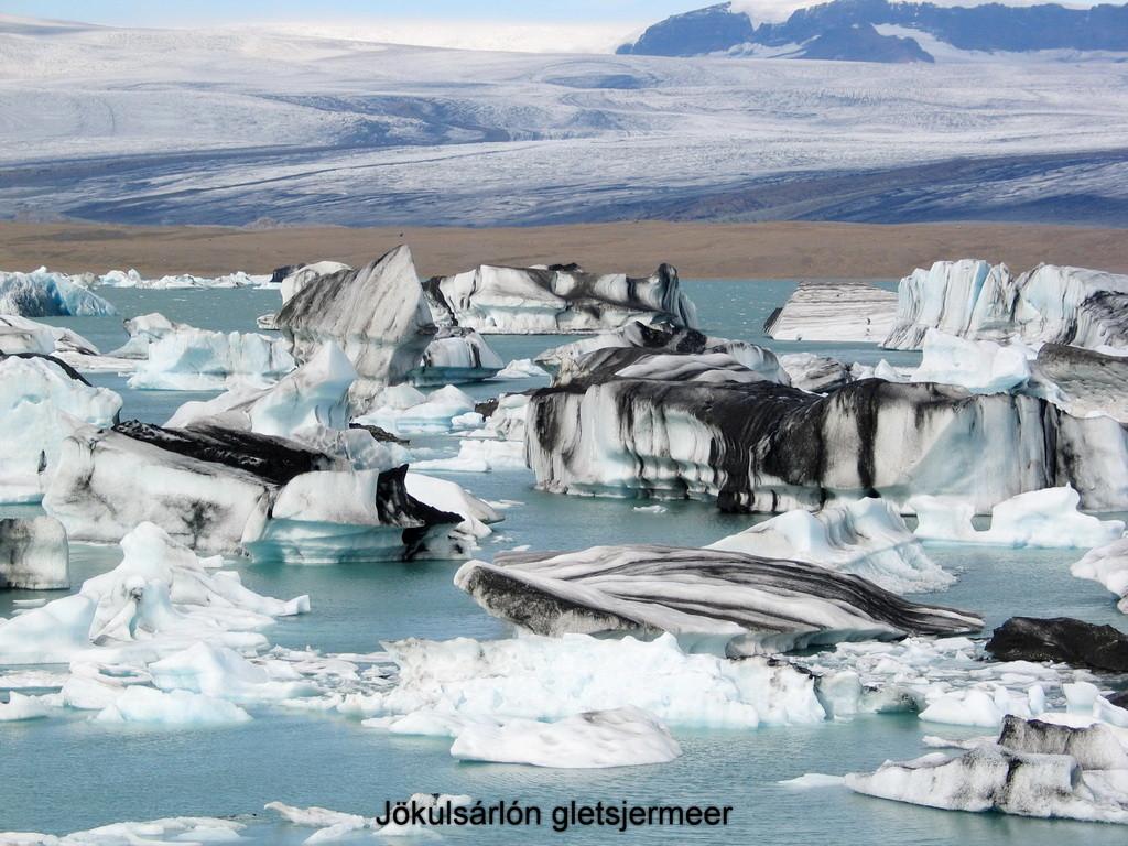 IJsland- 021 - 23 IMG_1764=-t-1024pix-©Foto Henk Butink