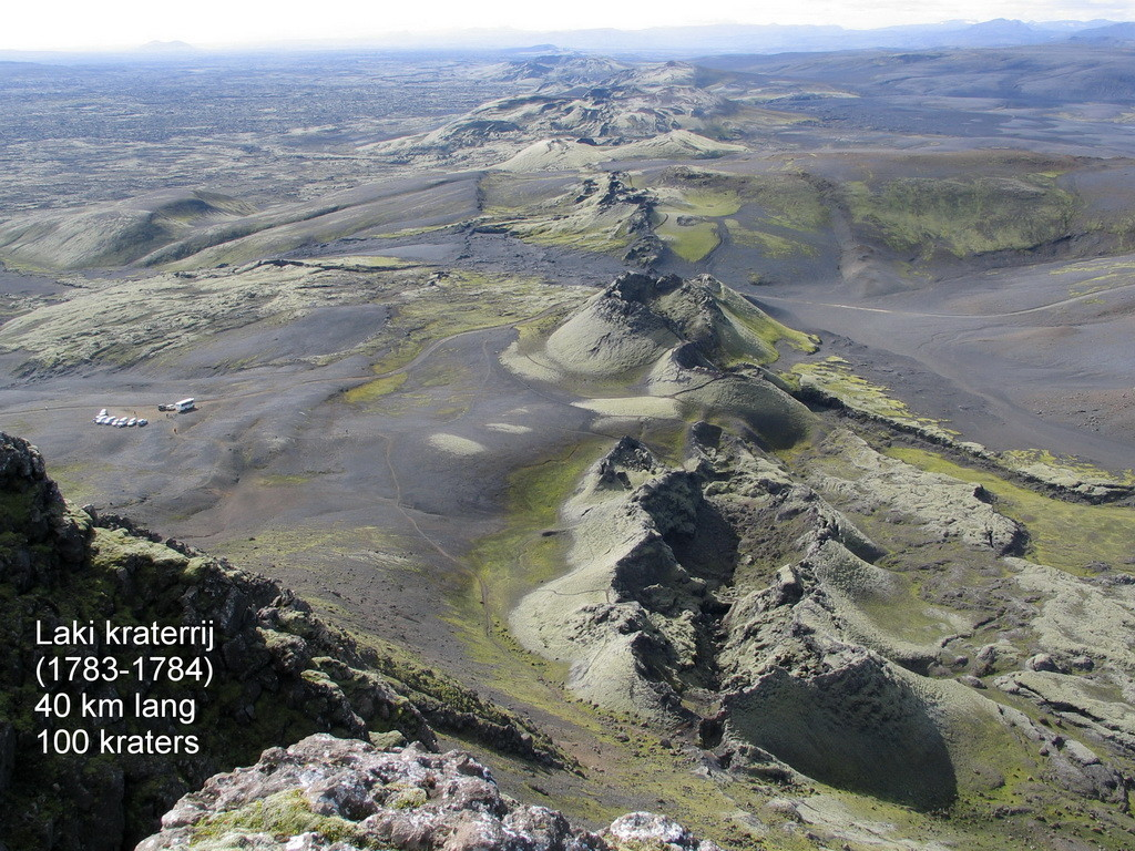 IJsland- 023 - 26 IMG_1840=-t-1024pix-©Foto Henk Butink