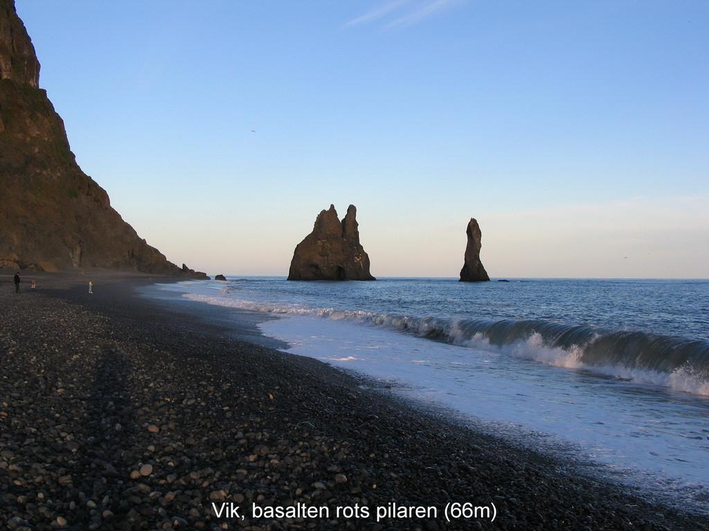 IJsland- 027 - 29 IMG_1929=-t-1024pix-©Foto Henk Butink