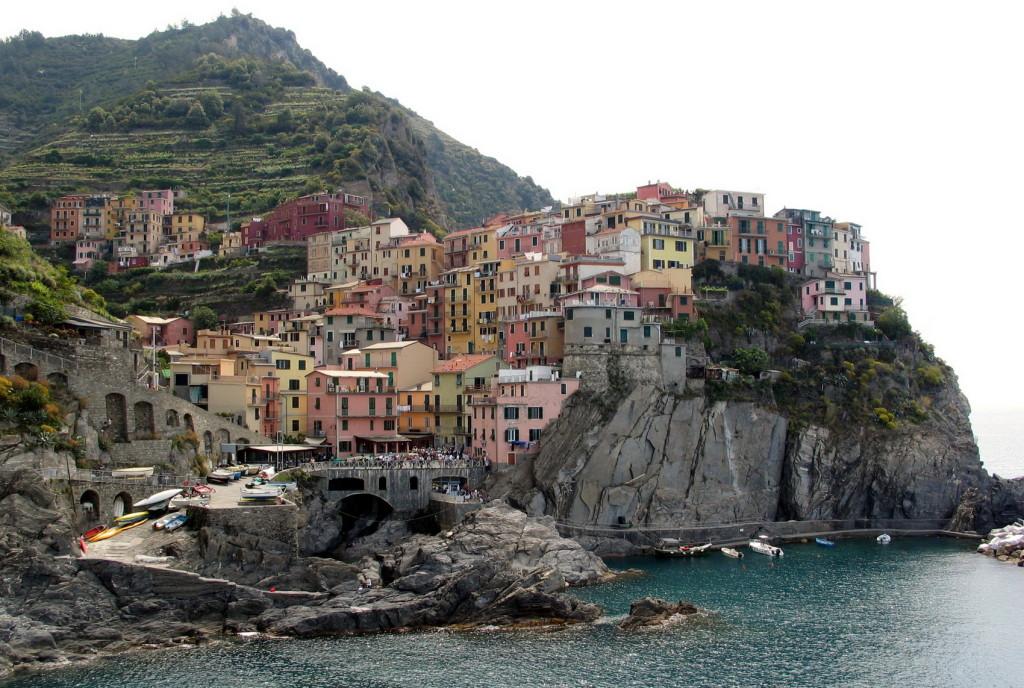 Italië-Cinque Terre-Manarola-6716= 1700pix Fote Henk Butink