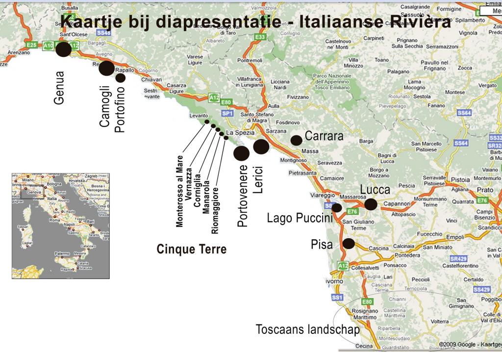 Italiaanse Riviera v2_1800pix