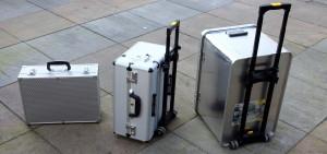 Koffers-1800pix