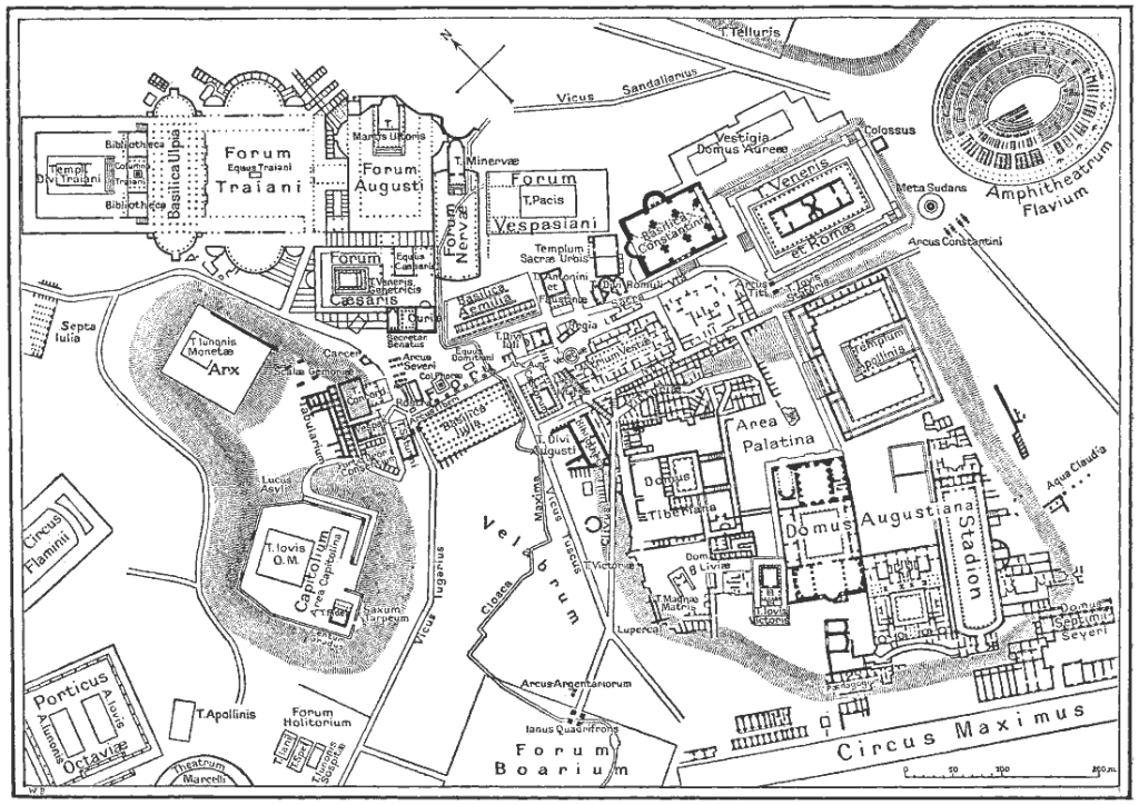 Map_of_downtown_Rome_during_the_Roman_Empire_large