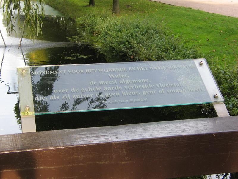 Mon Wass-Wijk-Water 09-A Nette-midden glasplaat-Mon versie 2001