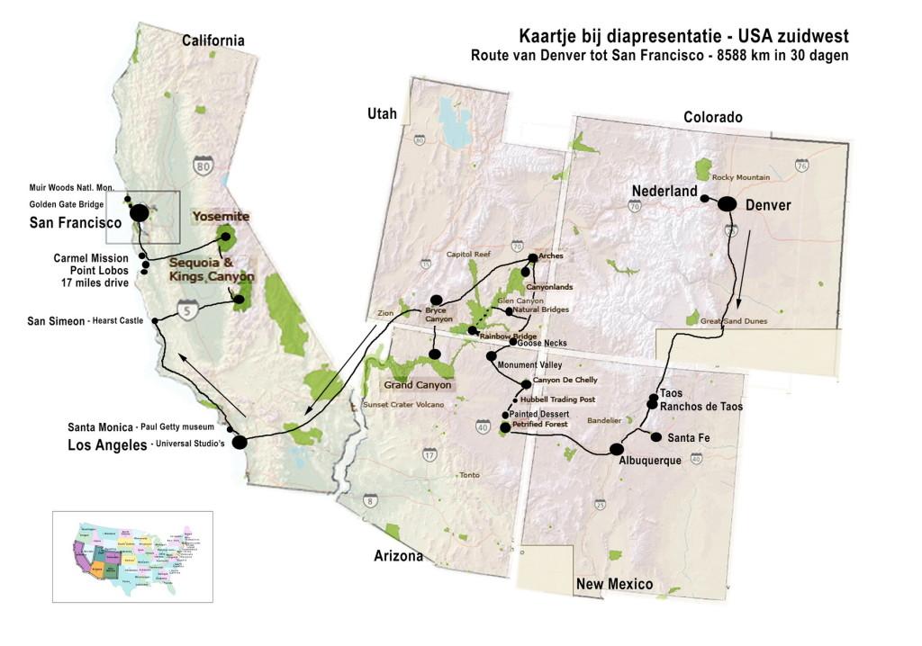 USA zuidwest map v5 -website versie_1800pix