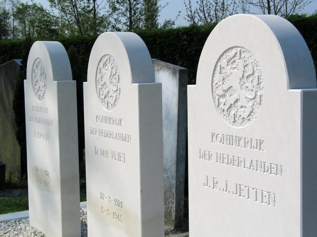 Vinkeveen graven-prot-6407-1800pix