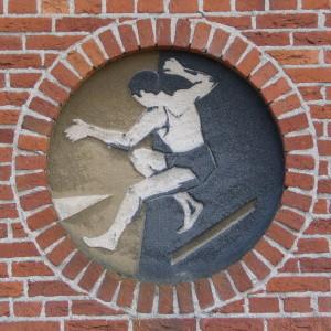 Zonder titel-Jan Groenendijk-hink stap springer