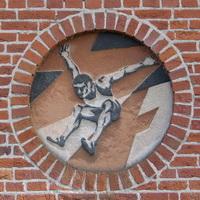 Zonder titel-Jan Groenendijk-verspringer-200x200