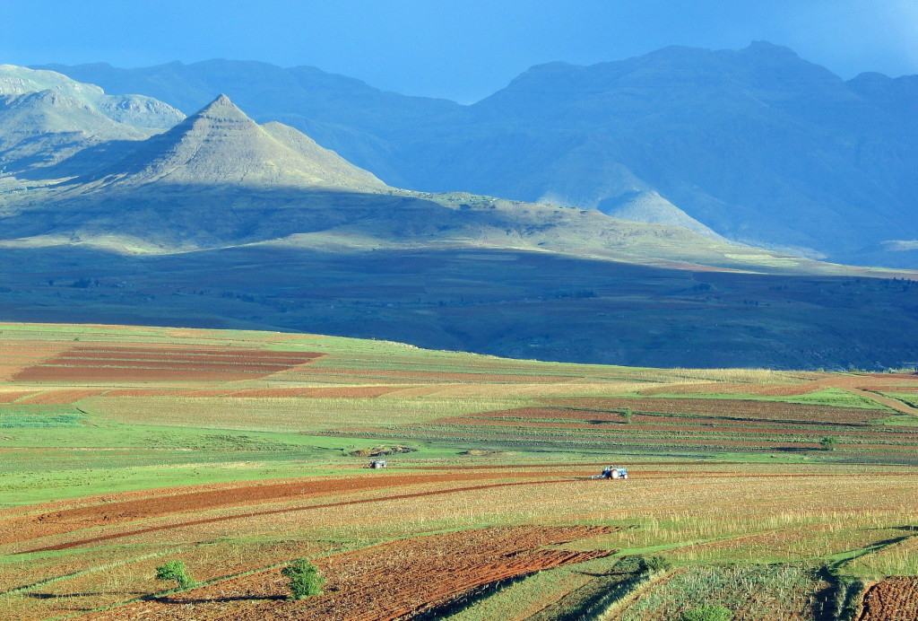 Zuid-Afrika-IMG_4042=a3+ valley of paradise=nog kleur correctie doen-e-Foto Hebk Butink-1800pix