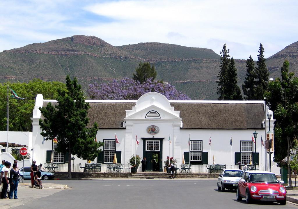 Zuid-Afrika-Img_4100-a4-Foto Hebk Butink-1800pix