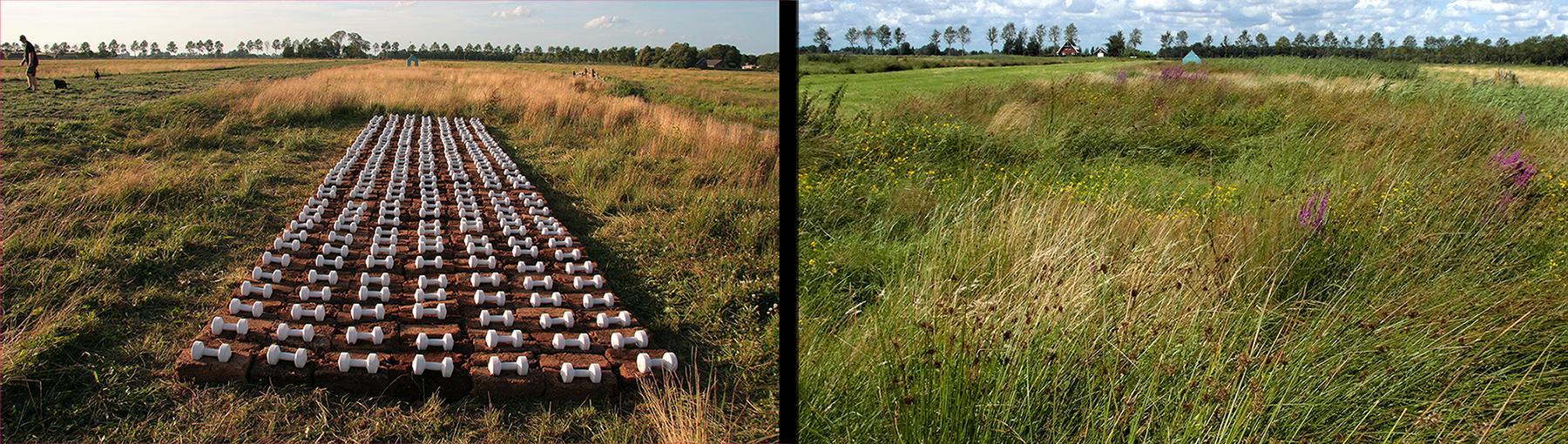 2012-07-30 Repaet verval 15-07-2009 - 30-07-2012-1800pix
