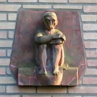 Beeldfragment Amsterdmase school-200x200