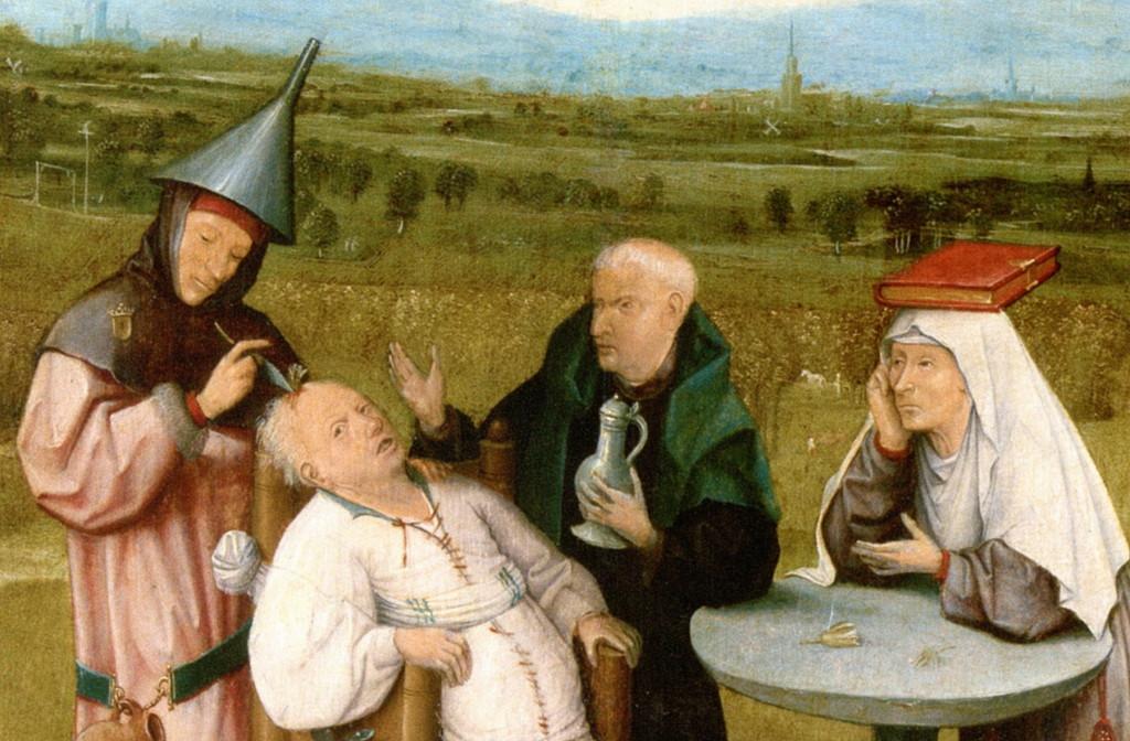 De keisnijding detail, Jeroen Bosch-1800pix