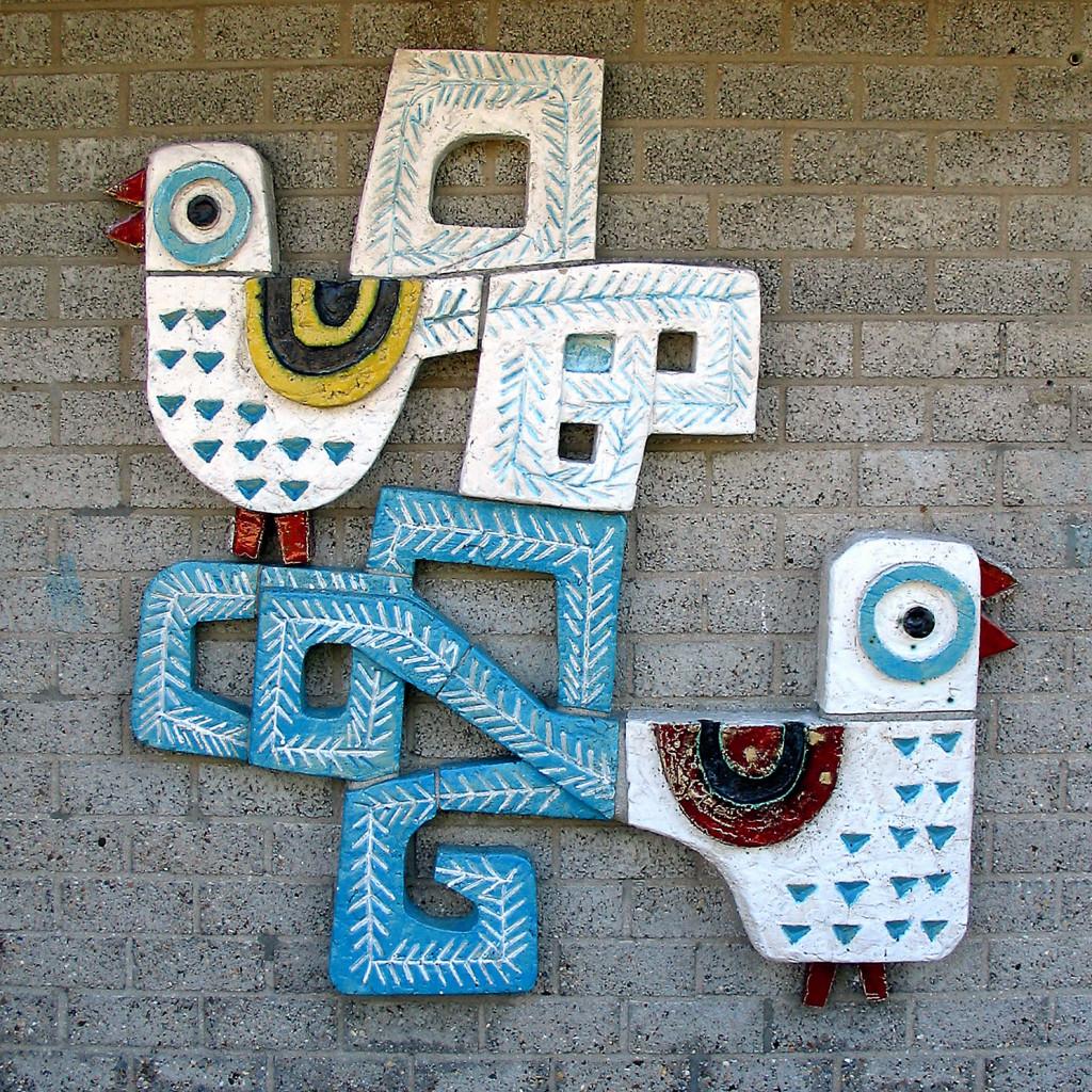 GO Mijdrecht Hofland scholen 131_3153-13x13 Foto Henk Butink