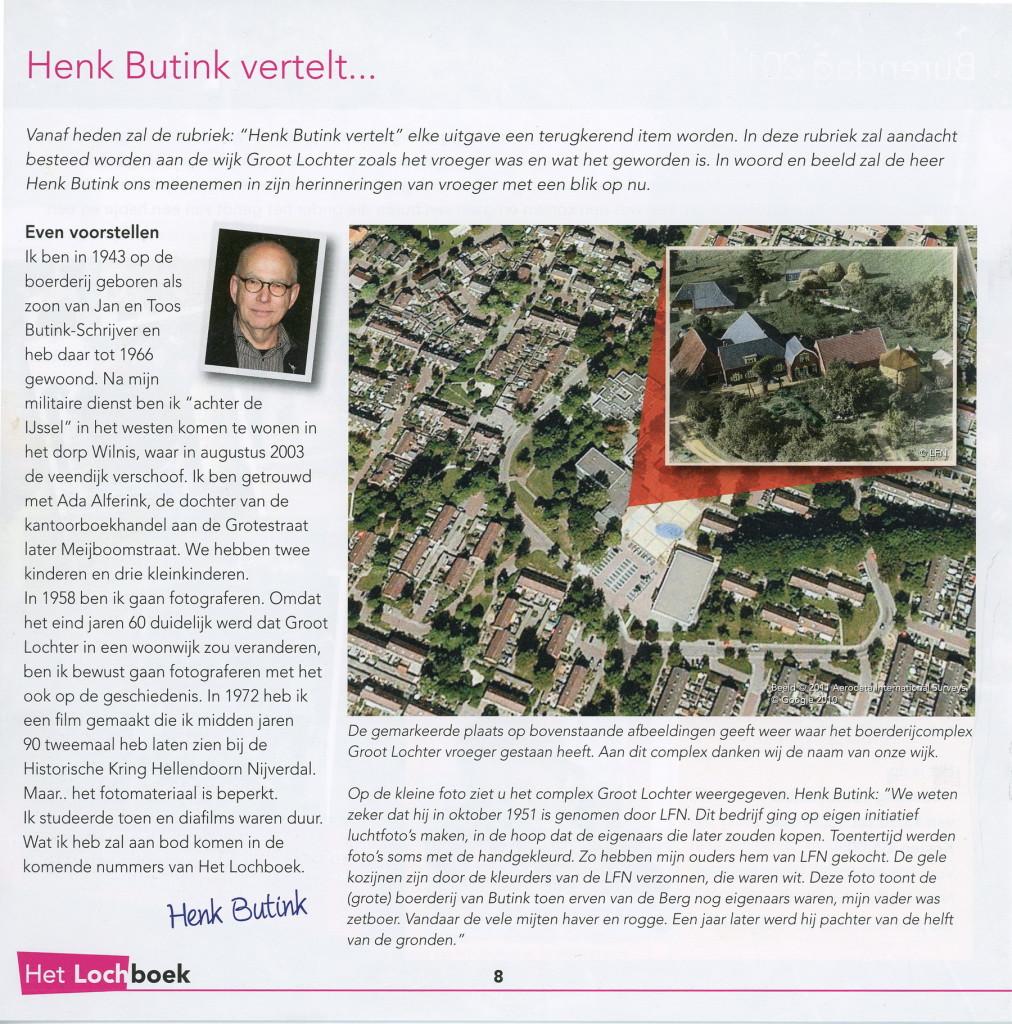 Het Lochboek 2011-11 -184e -1800pix