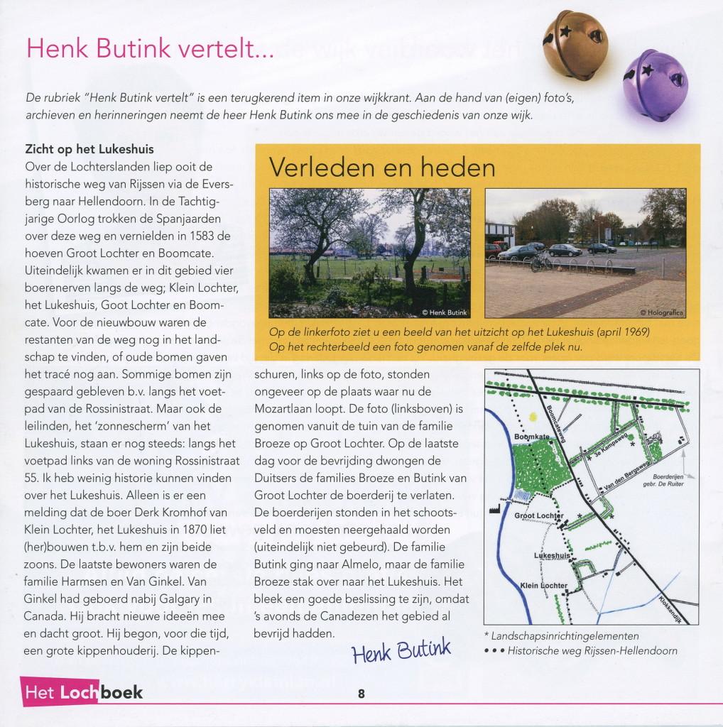 Het Lochboek 2011-12 -186e -1800pix