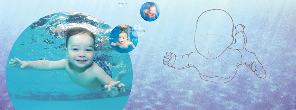 Jive Baby persinfo zwemmen-uitsnede-1800pix