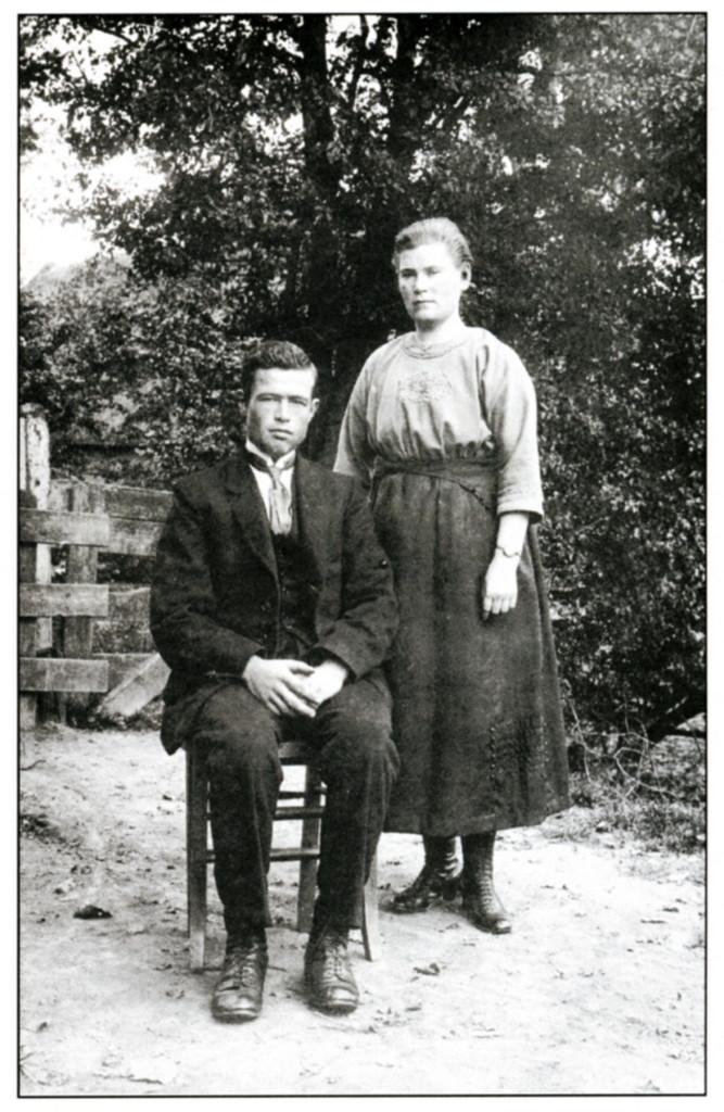 Koop Peters en Jantje Sloots fotocollectie H. Wessels-1800pix