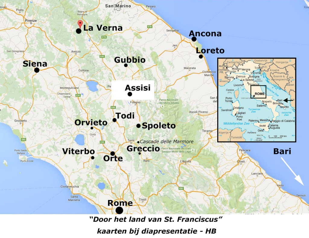 Land van Franciscus-1310pix
