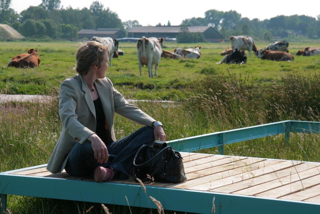 Platform 5 2009-06-24 nr034 onthulling Platforms-Jan Konings-1800pix