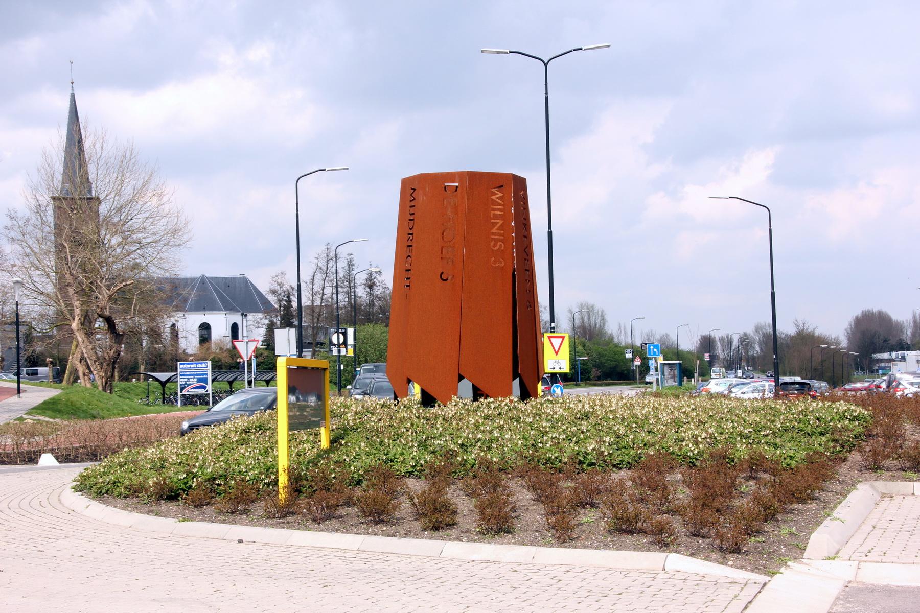 Verbondenheid 8 kernen-2014 Jan van Schalkwijk-4749-1800pix Foto Henk Butink