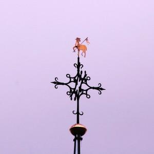 IMG_9851 windvaan angelustoren - lam gods avs