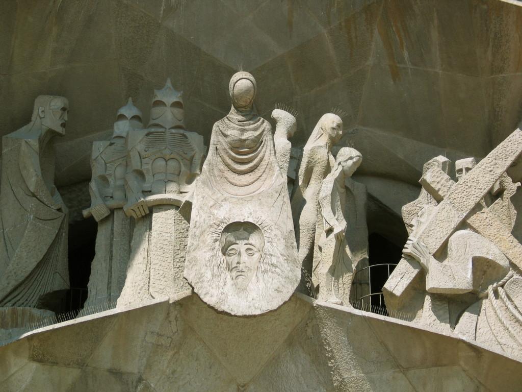 SF Pas gevel 1908 19-2008-07-18 Sagrada Familia - 0004-e-1500pix