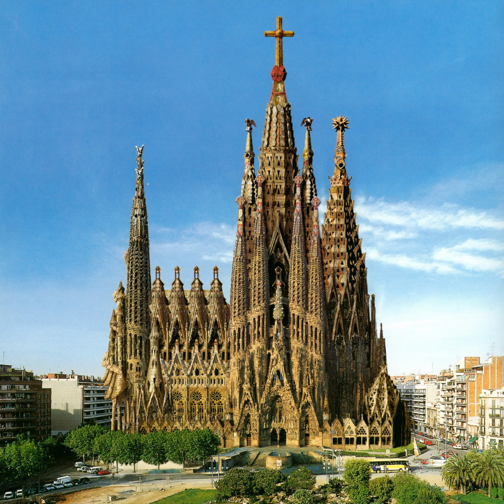 SF impressie afgebouwde kerk 2026v2 website-1500pix