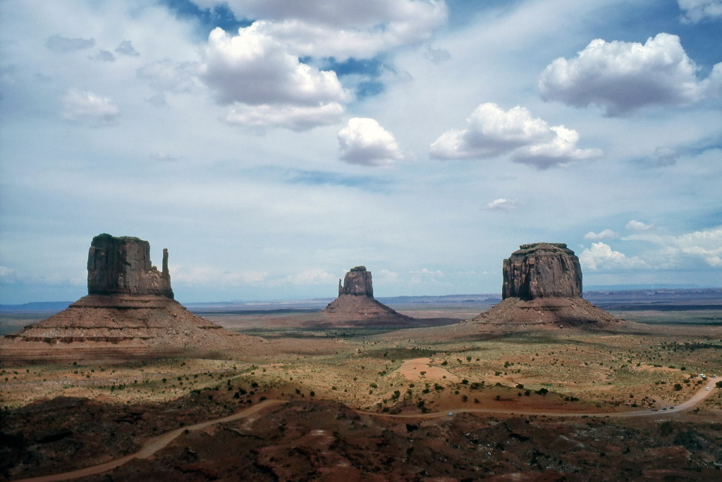1994 monument valley-3-2-1800pix