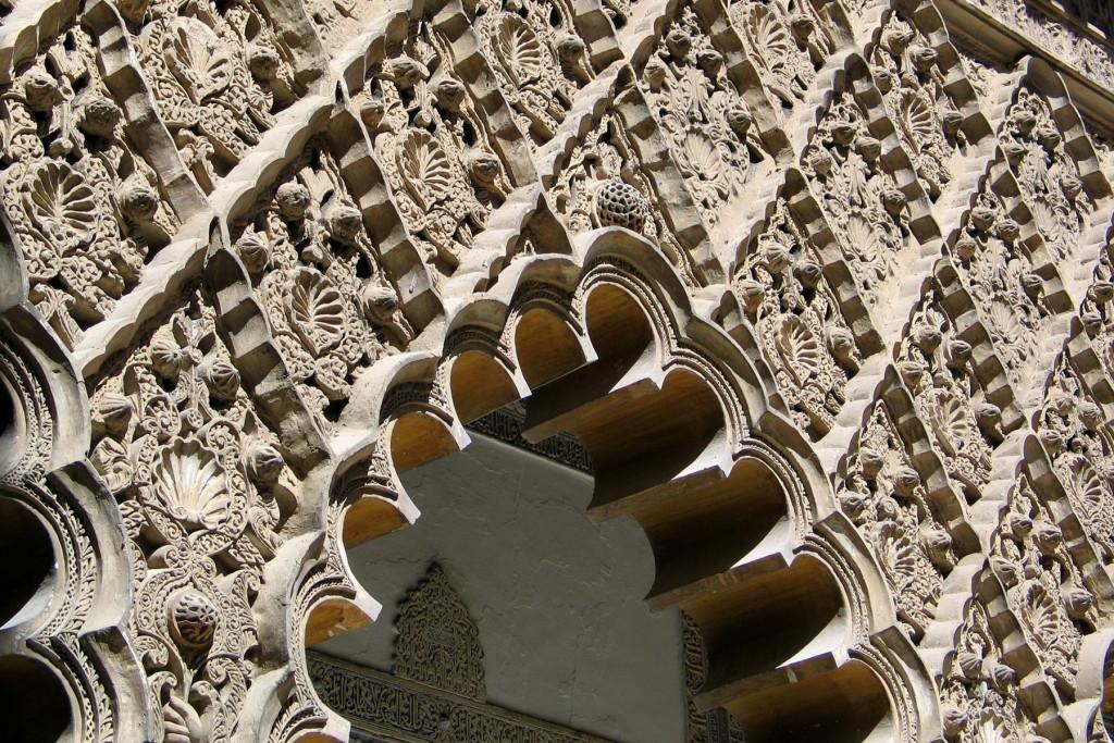 2004-04 Anadalucia-nr02144-foto HB-1800pix