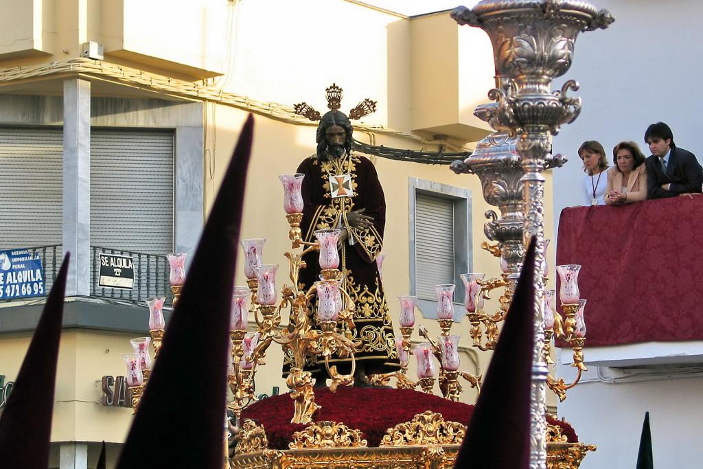 2004-04 Anadalucia-nr02811@-foto HB-1800pix
