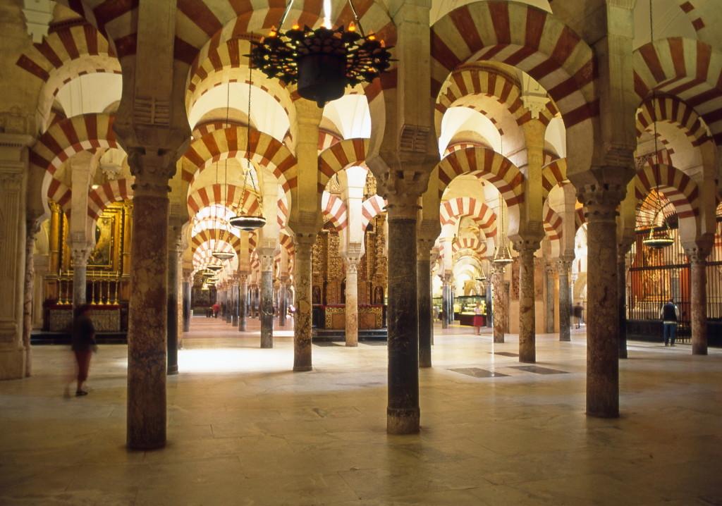 2004 Andalucia 000 - moskee Cordoba-A4-1800pix
