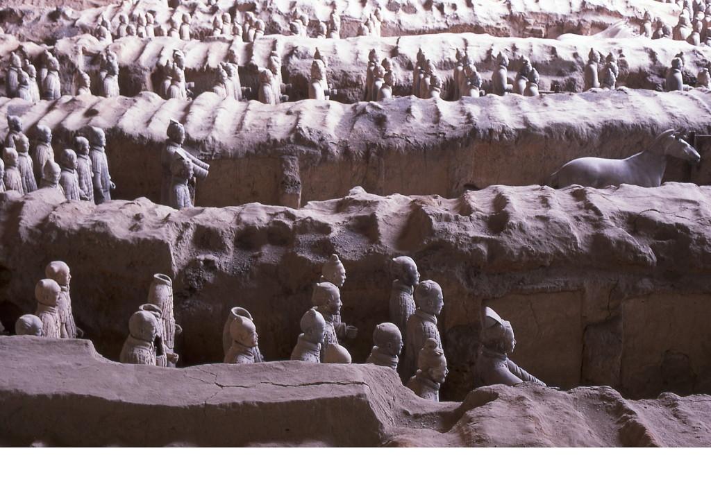 2005_05 China Xian Terracotta leger-1800pix
