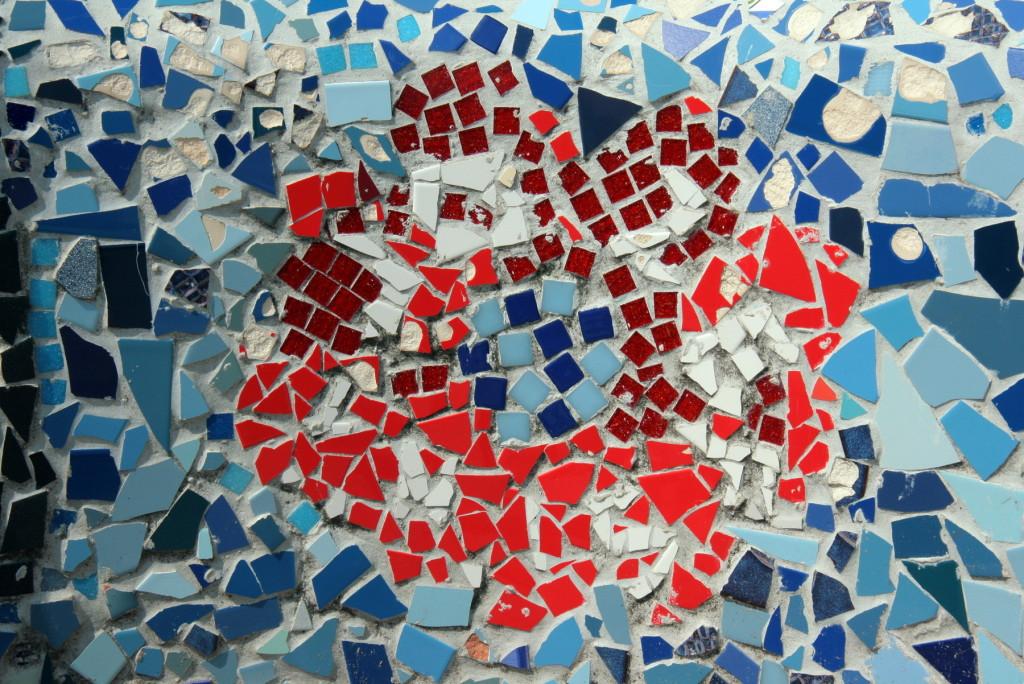 2008 De Vriendenbank Vinkeveen 11 - e-1800pix