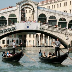 2011 Venetië Rialtobrug 3520-e- foto © Henk Butink 200x200