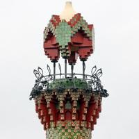 AVshow Gaudi 200x200