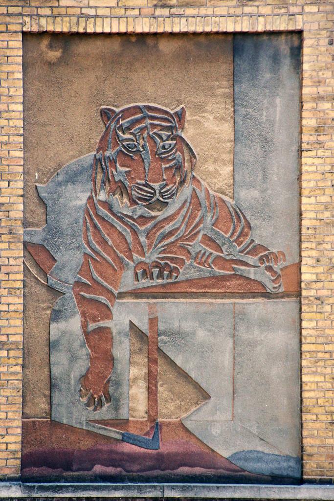 Artis Amsterdam 6198-e-1800pix
