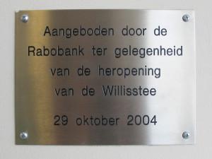 BK Wilnis Willesstee IMG_5669-g plaquette