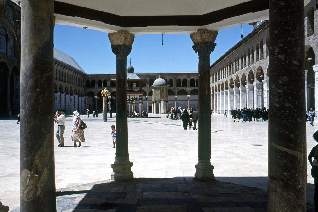 Damascus 119 Syr017e - Foto Henk Butink-1800pix