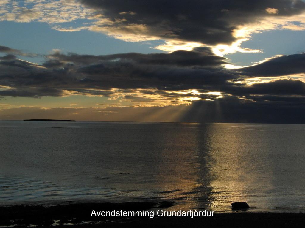 IJsland- 008 - 05 IMG_0960=-t-1024pix-©Foto Henk Butink