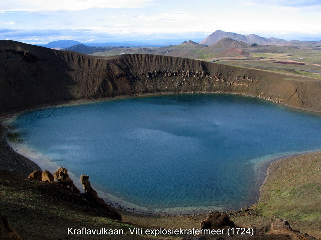 IJsland- 015 - 14 IMG_1266=-t-1024pix-©Foto Henk Butink