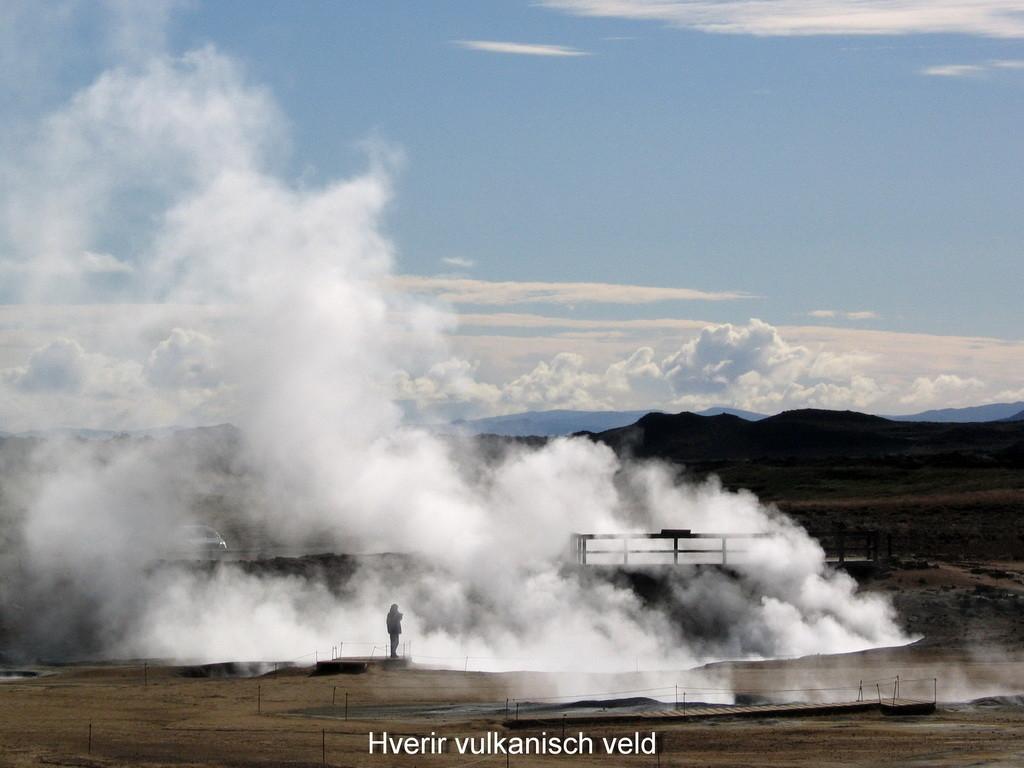 IJsland- 018 - 17 IMG_1522=-t-1024pix-©Foto Henk Butink